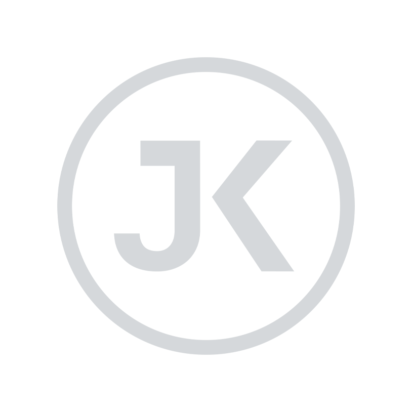 Strictly Come Dancing Show Stopper Skin Perfector